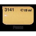 PESCA 3141