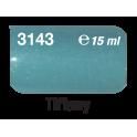 TIFFANY 3143