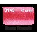 ROSSO ROVENTE 3145