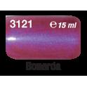 BONARDA METAL 3121
