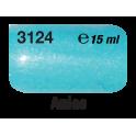 ANICE METAL 3124