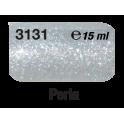 PERLA GLITTER 3131