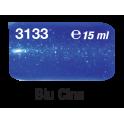 BLU CINA 3133