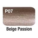 Beige Passion P07