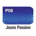 Jeans Passion P08