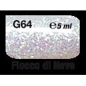 Multicolore G50