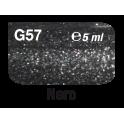 Arancio G57