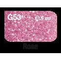 Rosa G53