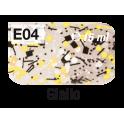 EXplosion E013 Viola