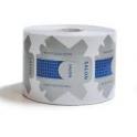 Cartine Sagome Adesive Blu B106