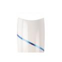 Stripe Tape Rolls Blu cod. F02