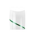 Stripe Tape Rolls Oro cod. F04