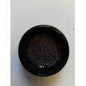 Micro-sfere oro cod. MS02