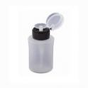 Dosatore A Pressione C111