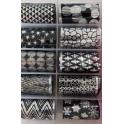 Kit Foils 4