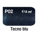 Tecno Blu P02