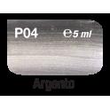 Argento P04