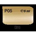 Oro P05