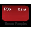 Rosso Vampiro P06