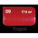 Fragola 09