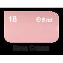 Rosa Crema 18