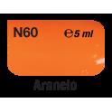 Arancio N60