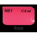 Rosa N61