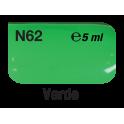 Verde N62