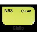 Giallo N63